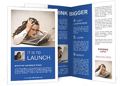 0000086345 Brochure Template