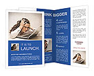 0000086345 Brochure Templates