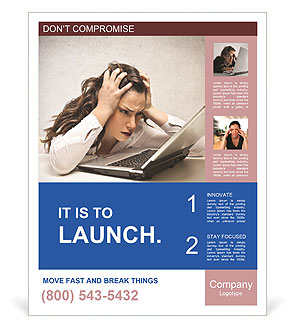 0000086345 Poster Templates