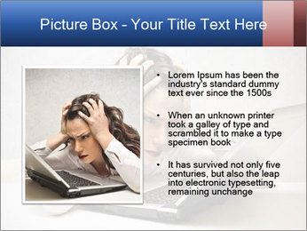 0000086345 PowerPoint Templates - Slide 13