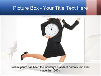 0000086345 PowerPoint Template - Slide 15