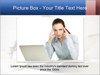 0000086345 PowerPoint Template - Slide 16