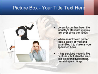 0000086345 PowerPoint Templates - Slide 20