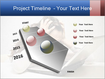 0000086345 PowerPoint Templates - Slide 26