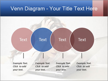 0000086345 PowerPoint Templates - Slide 32