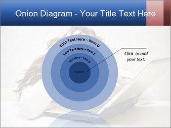 0000086345 PowerPoint Templates - Slide 61