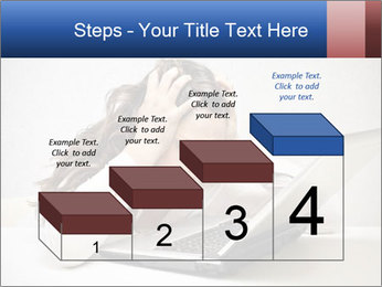 0000086345 PowerPoint Template - Slide 64