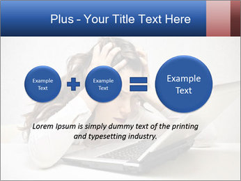 0000086345 PowerPoint Templates - Slide 75