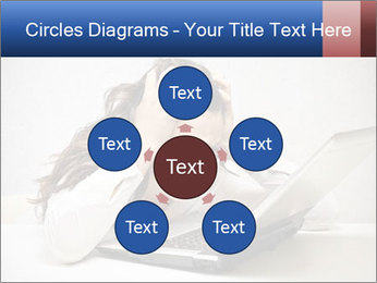 0000086345 PowerPoint Templates - Slide 78