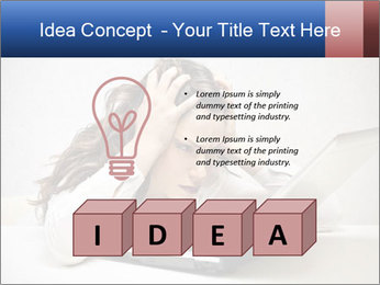 0000086345 PowerPoint Templates - Slide 80