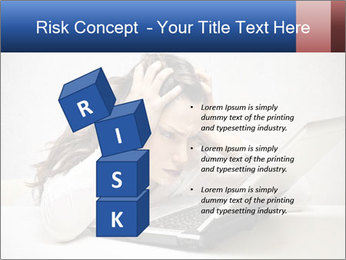 0000086345 PowerPoint Template - Slide 81