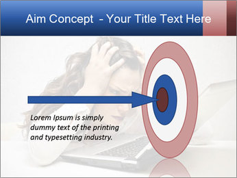 0000086345 PowerPoint Templates - Slide 83