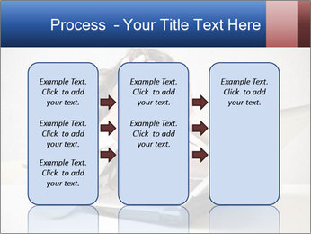 0000086345 PowerPoint Template - Slide 86