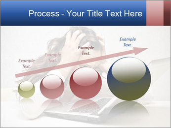 0000086345 PowerPoint Templates - Slide 87