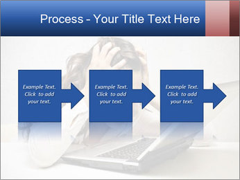 0000086345 PowerPoint Template - Slide 88