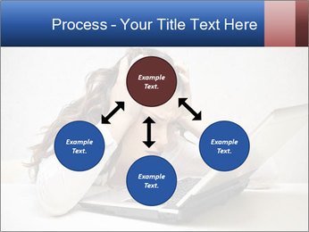 0000086345 PowerPoint Templates - Slide 91