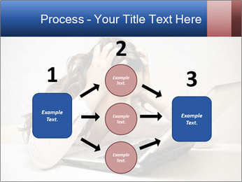 0000086345 PowerPoint Templates - Slide 92
