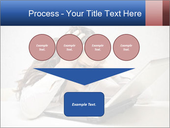 0000086345 PowerPoint Templates - Slide 93