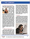 0000086345 Word Template - Page 3