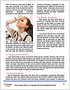 0000086345 Word Templates - Page 4