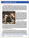 0000086345 Word Templates - Page 8