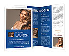 0000086346 Brochure Template
