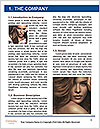 0000086346 Word Templates - Page 3