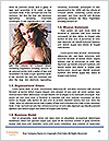 0000086346 Word Templates - Page 4