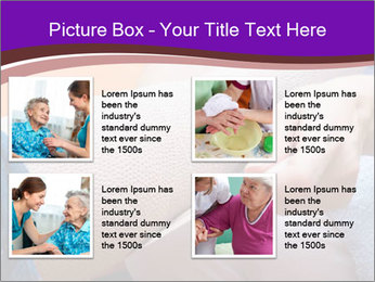 0000086347 PowerPoint Template - Slide 14