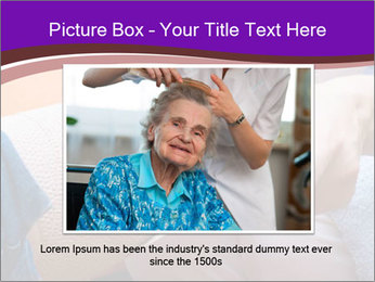0000086347 PowerPoint Template - Slide 15