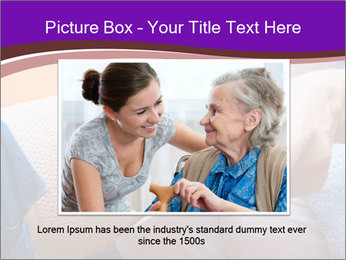 0000086347 PowerPoint Template - Slide 16