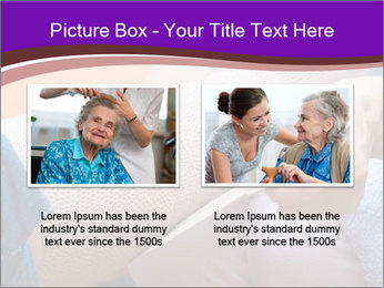 0000086347 PowerPoint Template - Slide 18