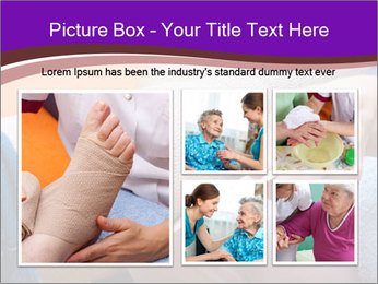 0000086347 PowerPoint Template - Slide 19