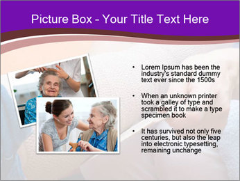 0000086347 PowerPoint Template - Slide 20
