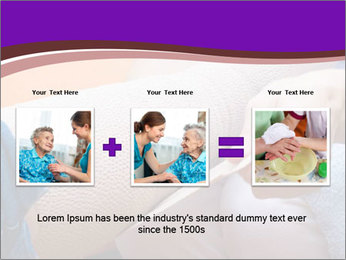0000086347 PowerPoint Template - Slide 22