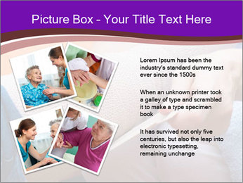0000086347 PowerPoint Template - Slide 23