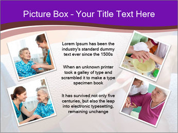 0000086347 PowerPoint Template - Slide 24