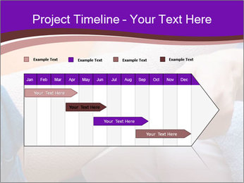 0000086347 PowerPoint Template - Slide 25