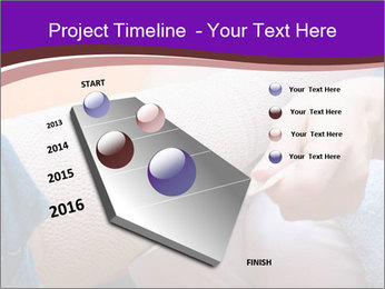 0000086347 PowerPoint Template - Slide 26