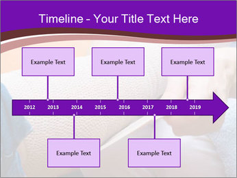 0000086347 PowerPoint Template - Slide 28
