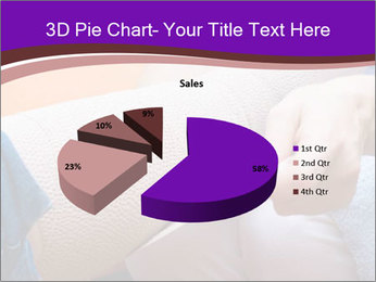 0000086347 PowerPoint Template - Slide 35