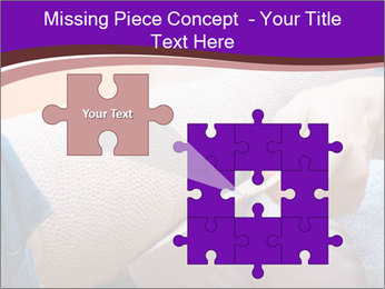 0000086347 PowerPoint Template - Slide 45