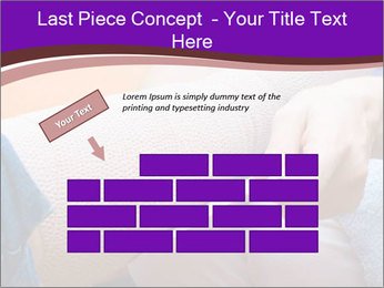 0000086347 PowerPoint Template - Slide 46