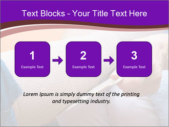 0000086347 PowerPoint Template - Slide 71