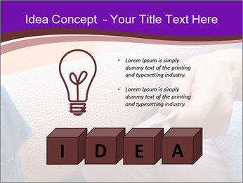 0000086347 PowerPoint Template - Slide 80