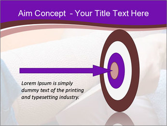 0000086347 PowerPoint Template - Slide 83