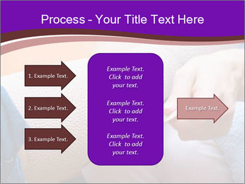 0000086347 PowerPoint Template - Slide 85