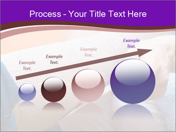 0000086347 PowerPoint Template - Slide 87