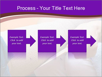 0000086347 PowerPoint Template - Slide 88