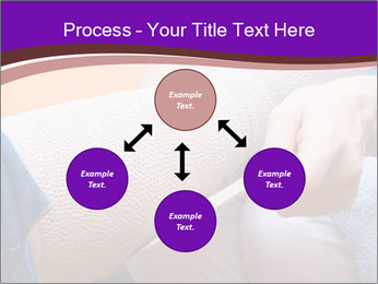 0000086347 PowerPoint Template - Slide 91